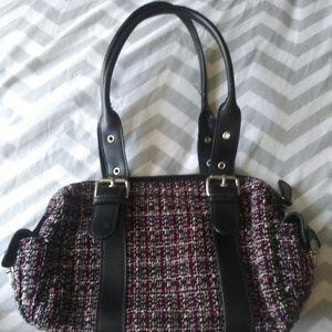 Handbags - Liz Clayton